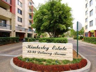 774/83-93 Dalmeny Avenue