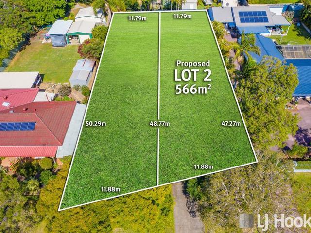 24 Scott Street, QLD 4163