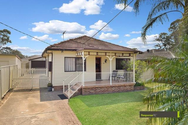 (no street name provided), NSW 2767