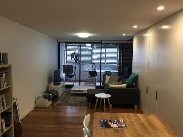 207/8 Gantry Lane, NSW 2050