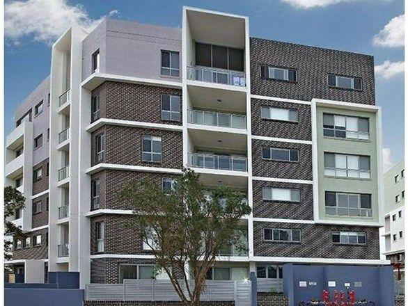 35/12-20 Tyler Street, NSW 2560