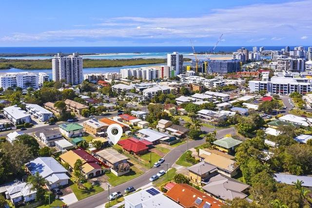 37 Hinley Avenue, QLD 4558