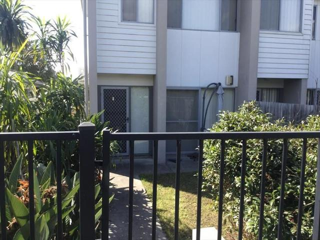 19/2 Christopher Street, QLD 4209