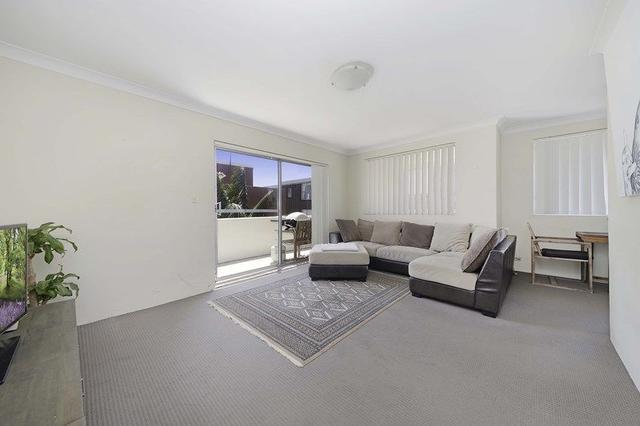 323 Arden Street, NSW 2034