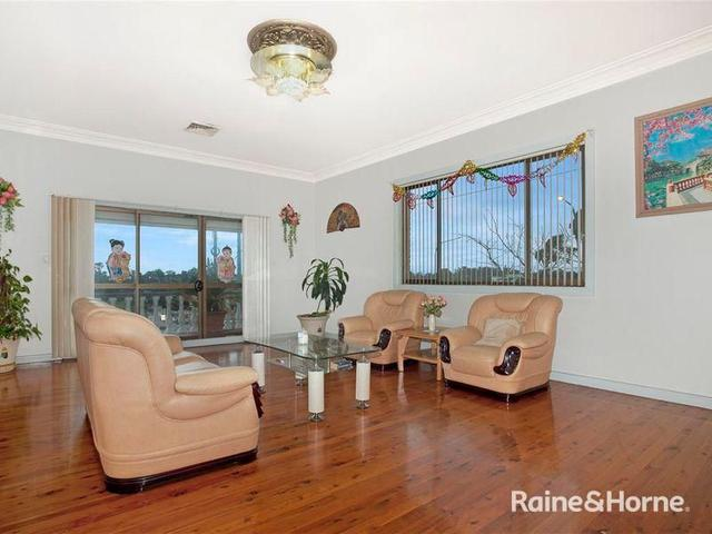 181 Humphries Rd, NSW 2176