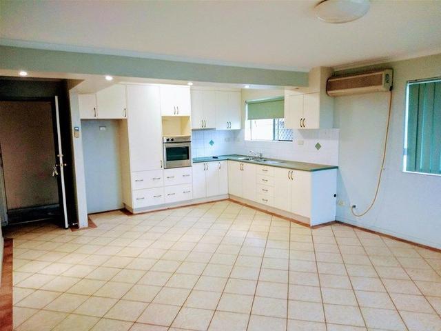 2/54 Crest Street, QLD 4122