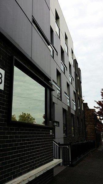 110/188 Peel Street, VIC 3051