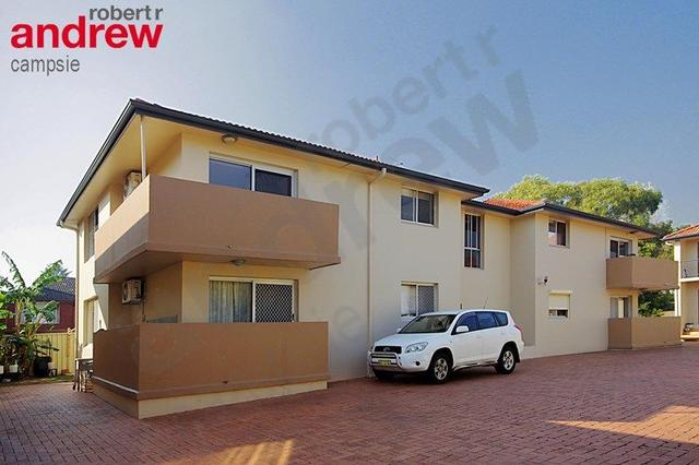 11/45-51 First Avenue, NSW 2194
