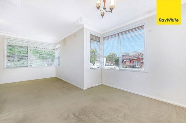 7 Burns Street, NSW 2122
