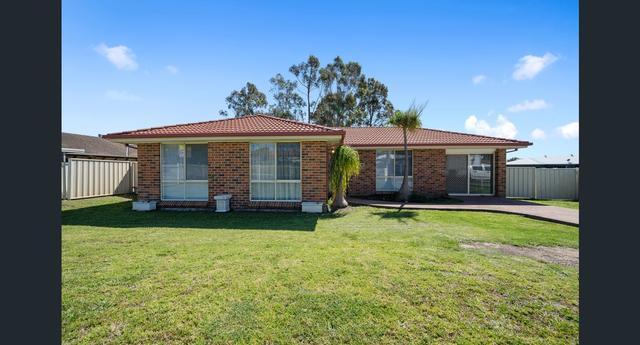 89 Park Road, NSW 2541