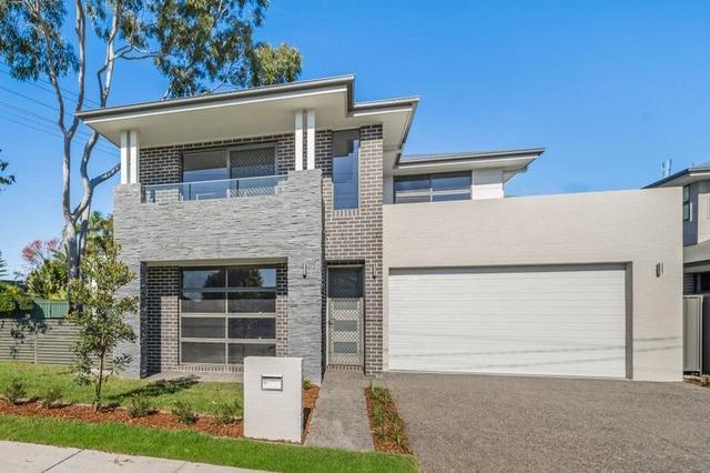 23 Highfield Street, NSW 2304