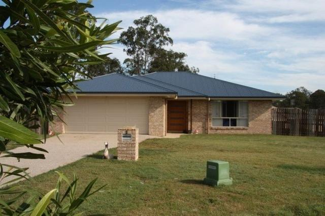 3 Chalk Close, QLD 4570