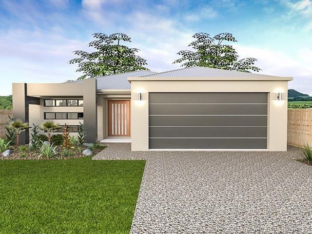 Lot 177 Seaford Entrance, QLD 4879