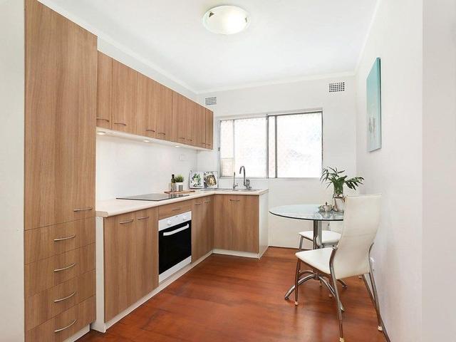 1/2 Elliot Place, NSW 2036