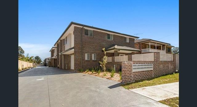4/35 Anderson Ave, NSW 2170
