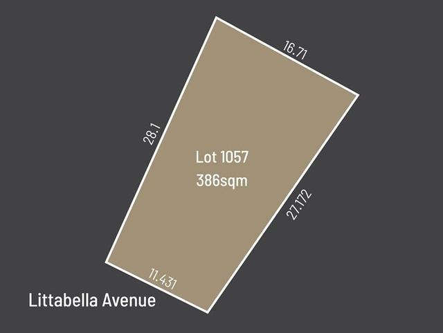 28 Littabella Avenue, WA 6167