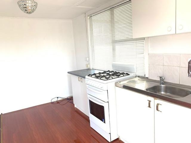 165 King Road, NSW 2165