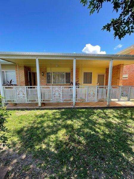6 Romeo Street, QLD 4740