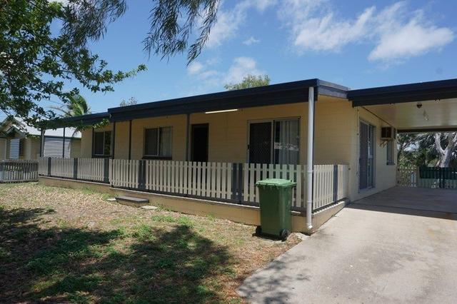 113 Soldiers Road, QLD 4805