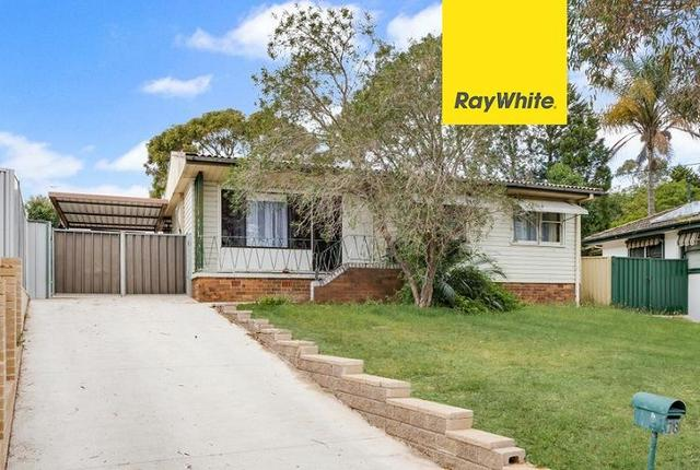 78 Lindesay Street, NSW 2560