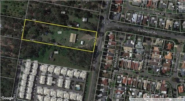 125 Woogaroo St, QLD 4078