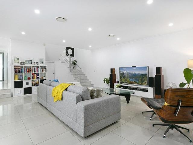 12A Werona Avenue, NSW 2196