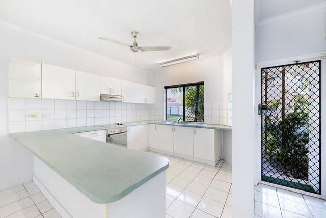 2/21 Lorna Lim Terrace, NT 0830