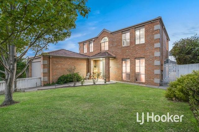 18 Pelican Court, VIC 3805