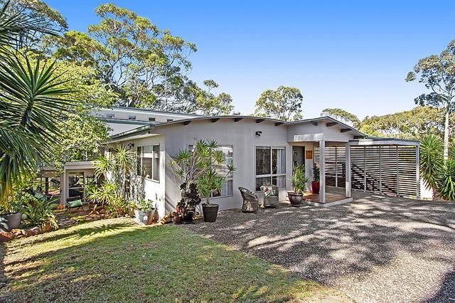 13 Tallawang Avenue, NSW 2536
