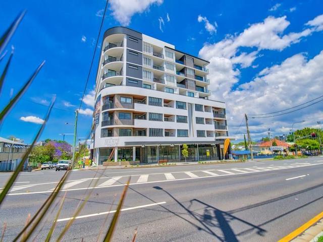 603/616 Main Street, QLD 4169