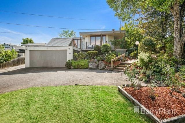 22 Army Road, VIC 3155