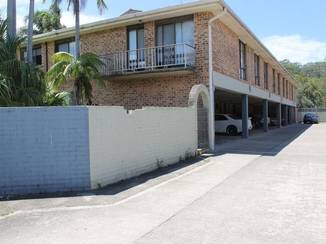 7/17 Arthur Street, NSW 2450