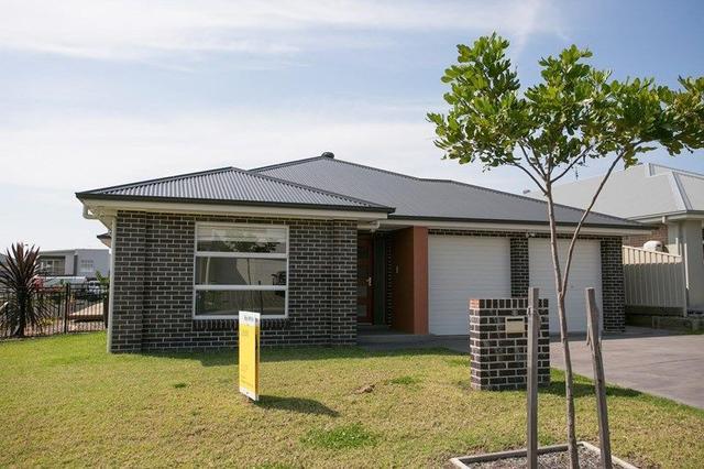 35 Shallows Drive, NSW 2529