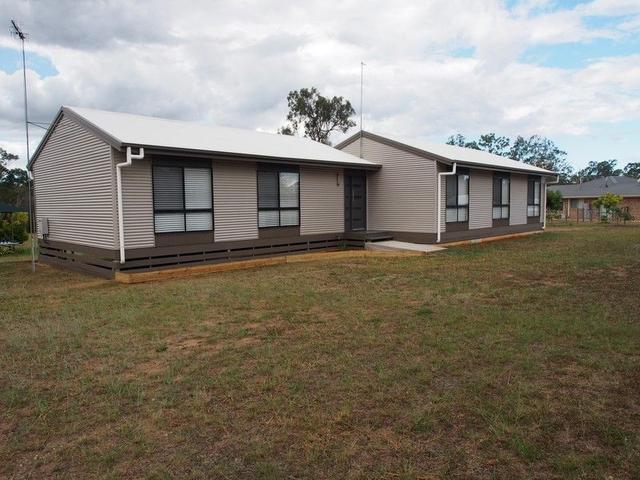 25 Yalla Lane, QLD 4660