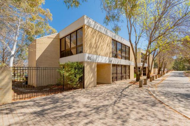6B Thesiger Court, ACT 2600