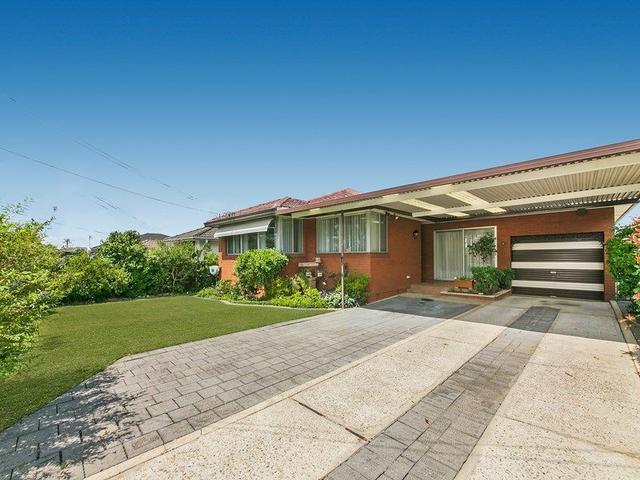 17 Oramzi Road, NSW 2145