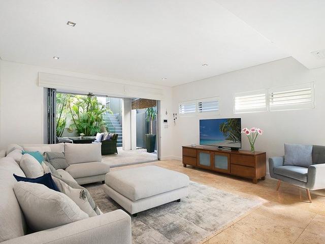 147A Mount Street, NSW 2034