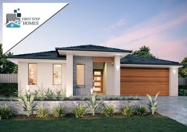 Lockwood St, Huntlee, NSW 2335