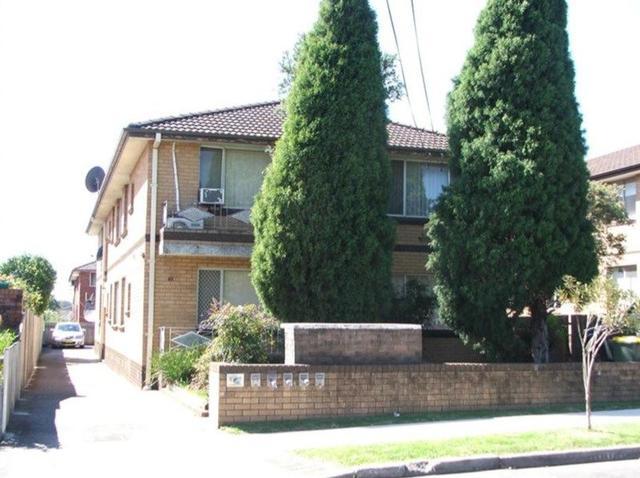 6/46 Dudley Street, NSW 2196