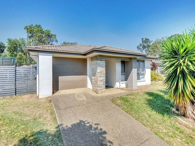 1 Glennis Court, QLD 4510