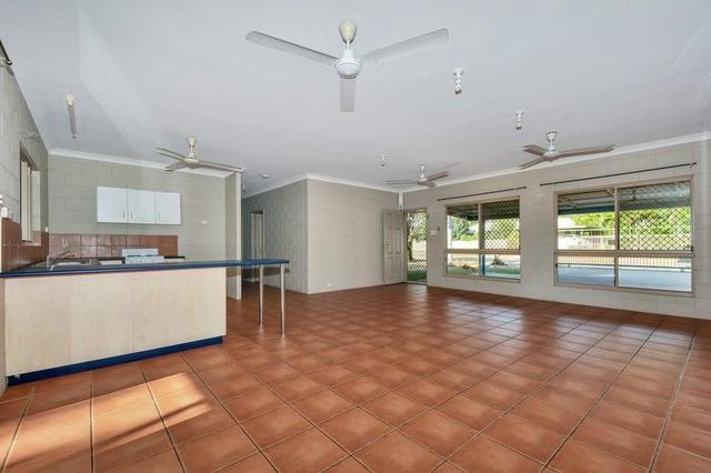 57 Hutchison Terrace, NT 0832