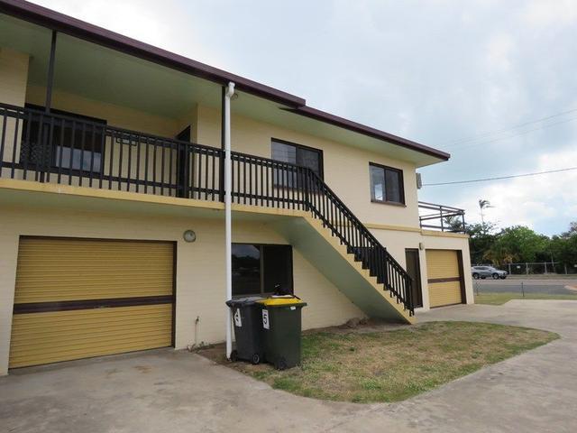 5/10 Sinclair Street, QLD 4805