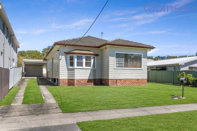 92 Janet Street, NSW 2291