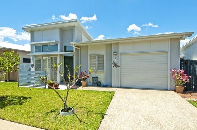 Villa 9 Radke Rd (Ingenia), QLD 4205