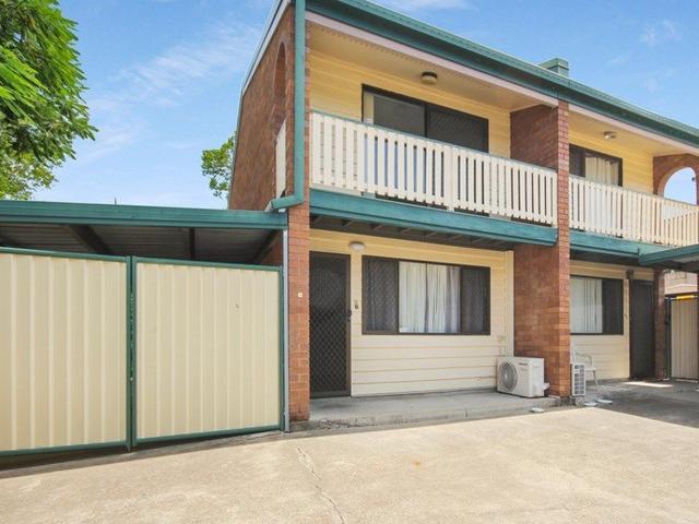 6/19 Clifton Street, QLD 4304