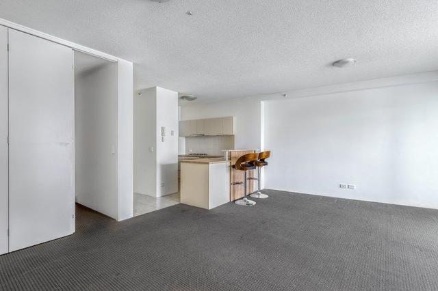 123/170 Leichhardt Street, QLD 4000