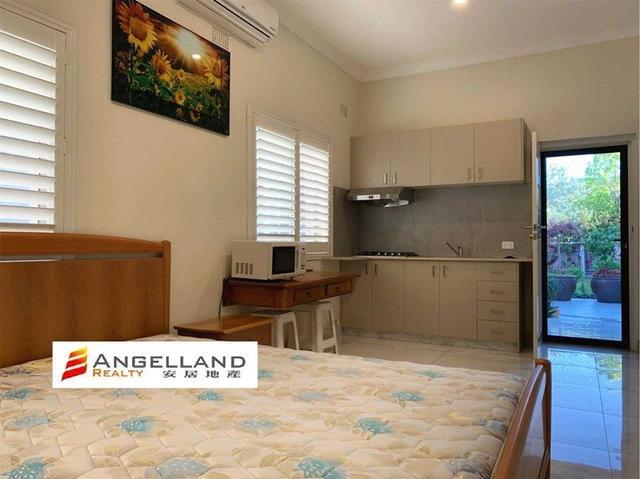 Flat 1/6 Stanley Street, NSW 2137