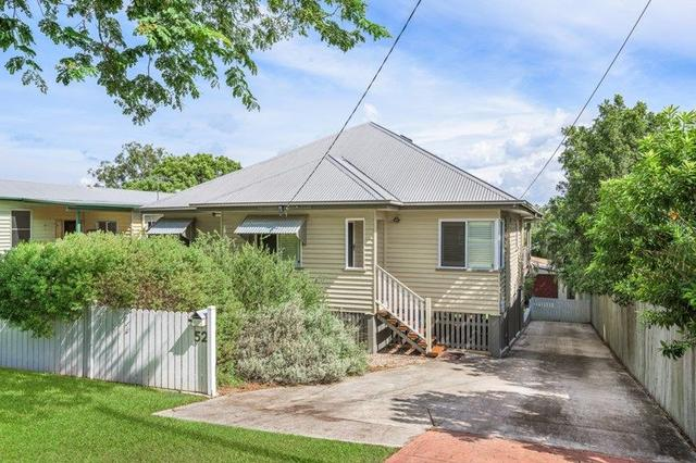52 Hoskins Street, QLD 4017