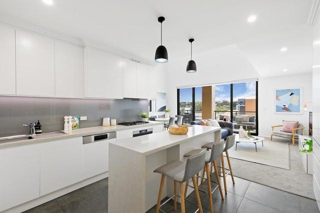 16604/177-219 Mitchell Road, NSW 2043