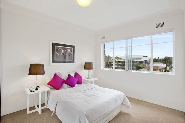 21/5a William Street, NSW 2031